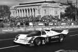 Porsche 962 #HR1
