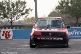 5th David Rugh-VW GTi