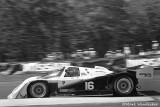 Porsche 962 C #148