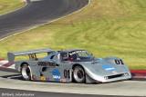 Spice SE87/88L #SE87L-001 - Buick V6