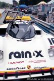 Dyson Racing Porsche 962C