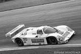 Porsche 962 C #145