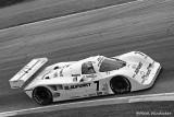 Porsche 962 C #016