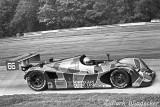 Gunnar 966 #001 Porsche