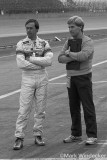 06-Geoff Brabham