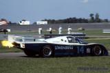 Porsche 962 #103