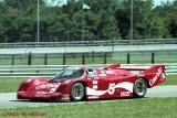 Porsche 962 #102