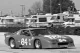 28TH 8GTO CRAIG RUBRIGHT/KERMIT UPTON
