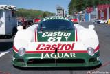 Jaguar XJR-9 #TWR-J12C-188