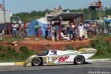 Porsche 962 #HR7