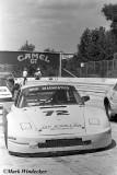 GTU-Jay Kjoller Racing Porsche 911