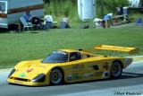 Spice SE88P #002 - Buick V6