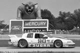 Mercury Cougar XR-7 Roush