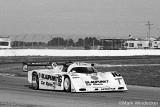 16T-Porsche 962 #RLR