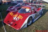Lights-Tiga-Ferrari