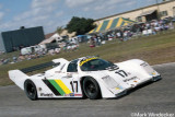Porsche 962 C #141