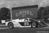 Porsche 962 #202=>DR-1