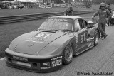 Electrodyne Performance Porsche 930 S