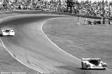 Porsche 962 #119