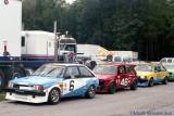 1985 Champion Spark Plug Challenge Road America