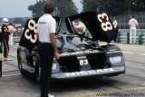 Lola T810 #HU1 - Nissan