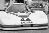 JAUAR XJR-5