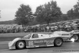 Porsche 962 #109