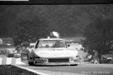 38TH ROGER MANDEVILLE/LOGAN BLACKBURN MAZDA RX-7