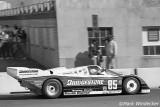 ....Porsche 962 #HR2