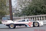 ....Porsche 962 #106