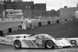 .....Porsche 962 #120