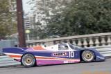 ....Porsche 962 #F01 (HR3F)