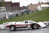 ....Porsche 962 #121