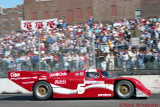 .....Porsche 962 #113