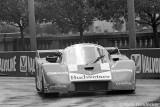 ....Alba AR4 #AR3-001 - Mazda