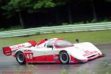 1L  Spice SE91P - Acura V6