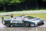 1INT   Jaguar XJ220C