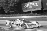 Porsche 962 C #DR2