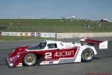 Porsche 962 #C06