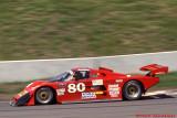 L-Spice SE89P- Ferrari