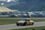 Porsche 914/4 # (Araki)