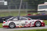 BMW M3 GTR #005/2001