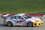 20TH 6-GT SASCHA MAASSEN/LUCAS LUHR Porsche 996 GT3-RS