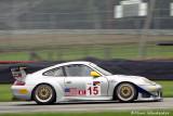 23RD 9-GT MARK NEUHAUS/RANDY WARE Porsche 996 GT3-R