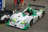 P2-BK Motorsports Lola B07/46-MAZDA