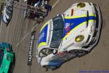 GT2-VICI Racing Porsche 997 GT3 RSR