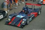 P2-de Ferran Motorsports Acura ARX-01 b