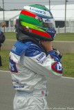 15-Luis Diaz