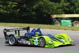 ..... David Brabham Acura ARX-01 b #7