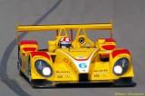 6th 4-P2 Sascha Maassen/Patrick Long